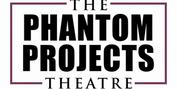 Phantom Projects Announces Expansion Photo