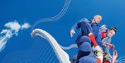 Dublin Fringe Festival Announces 2021 Superflux Edition Photo