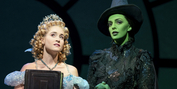 WICKED Announces Digital Lottery for Performances at Dallas' Music Hall at Fair Park Photo