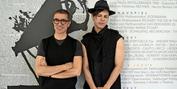 VIDEO: Watch The Salzburg Festivals Terrace Talk On DON GIOVANNI Photo