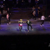VIDEO: Check Out a Clip of 'Jailhouse Rock' From SMOKEY JOE'S CAFE at The Muny! Photo