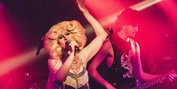 HEDWIG AND THE ANGRY INCH Returns To Israel With Additional Performances In August Photo