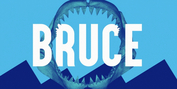 BRUCE, New Musical Based On THE JAWS LOG, to Have World Premiere At Seattle Rep Summer 202 Photo