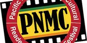Pacific Northwest Multi-Cultural Northwest Readers Series & Film Festival Photo