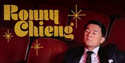Ronny Chieng Comes to Boulder Theater September 24 and Newman Center September 25 Photo