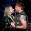 BWW Review: ROCK OF AGES at Hershey Area Playhouse Photo