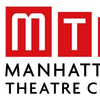 Director of Casting Nancy Piccione Steps Down From Manhattan Theatre Club Photo