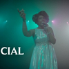 VIDEO: Jennifer Hudson Performs the Title Song in This New Clip From RESPECT!