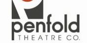 Penfold Theatre Company Announces 2021-22 Season Photo