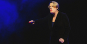 Eddie Izzard to Re-Open The CAA Theatre With Two Shows & Four Performances in August Photo