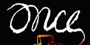 BWW Previews: ONCE, LOCAL ACTOR/MUSICIAN-DRIVEN MUSICAL, HAS TAMPA BAY DEBUT WITH Eight O' Photo