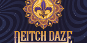 Lineup Announced for DEITCH DAYS at Jazz Fest Photo