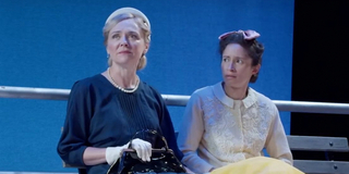 Video: Rachel Bay Jones and More Lead THE SKIN OF OUR TEETH at Quintessence Theatre Photo