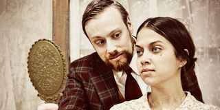 BWW REVIEW: CAPTIVATING THEATER IN CENTERPOINT LEGACY'S THE RAINMAKER Photo