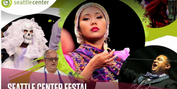 Seattle Center Announces Upcoming Lineup of Activities For August Photo