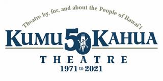 Kumu Kahua Theatre Announces 51st Season Photo