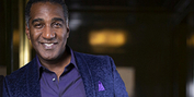 BWW Review: NORM LEWIS AND THE NATIONAL SYMPHONY ORCHESTRA at Wolf Trap's Filene Center Photo