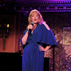 Photo Flash: Emily Skinner In A BROAD WITH A BROAD BROAD MIND at Feinstein's/54 Below Photo