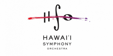 Hawaii Symphony Orchestra Announces Free Concert to Support the Hawaii Foodbank Photo