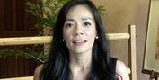VIDEO: Ballet Philippines Dance School Director, Rhea Dumdum Bautista on the Importance of Photo