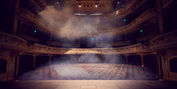 THE LAST MINUTE Will Be Performed at Dramaten Beginning in September Photo