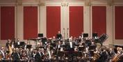 Orquesta Filarmónica De Buenos Aires Will PerformConcierto 4 at Teatro Colon This Month Photo