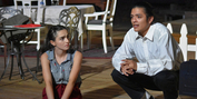 BWW Review: THE LAST, BEST SMALL TOWN at Will Geer's Theatricum Botanicum Photo