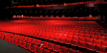 The Performing Arts Center, Purchase College Receives $1 Million Shuttered Venue Op Photo