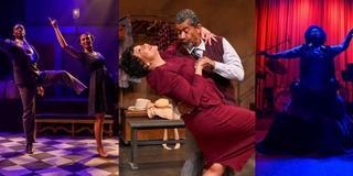 Black Theatre Troupe Announces 50th Season Photo
