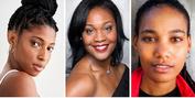 Hero Theatre Awarded Sundance Institute Arts Organization; Staged Reading Announced Photo