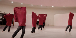 VIDEO: Passion Fruit Dance Company Performs