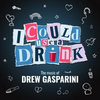 BWW Review: I COULD USE A DRINK, Garrick Theatre Photo