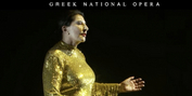 VIDEO: Watch an All New Second Preview of Greek National Opera's THE SEVEN DEATHS OF MARIA Photo