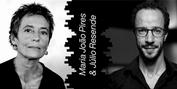 DI��LOGOS MUSICAIS Will Be Performed at Teatro das Figuras Photo