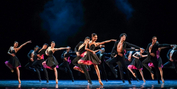 The Astana Ballet Theatre Has Completed its Eighth Theatrical Season Photo