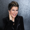 Marieann Meringolo Makes Brookside Cabaret Debut August 4th With BETWEEN YESTERDAY AND TOM Photo