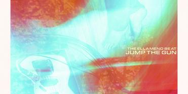 The Ellameno Beat Release 'Jump the Gun' Photo