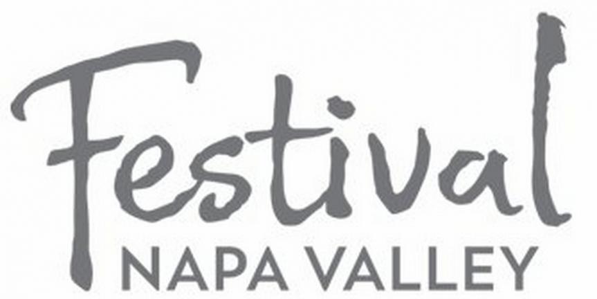 Festival Napa Valley Wraps Record-Setting Season and Raises $2.8 Million at Arts for All G Photo