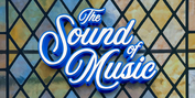 BWW Review: THE SOUND OF MUSIC at The Muny Photo