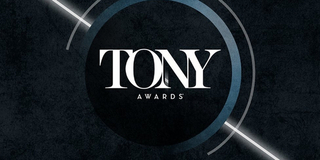 Fred Gallo, Irene Gandy, Beverly Jenkins & New Federal Theatre Will Receive 2020 Tony Hono Photo