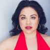 BWW Interview: Maria-Christina Oliveras of THE GLORY OF LOVE at Feinstein's/54 Below Augus Photo