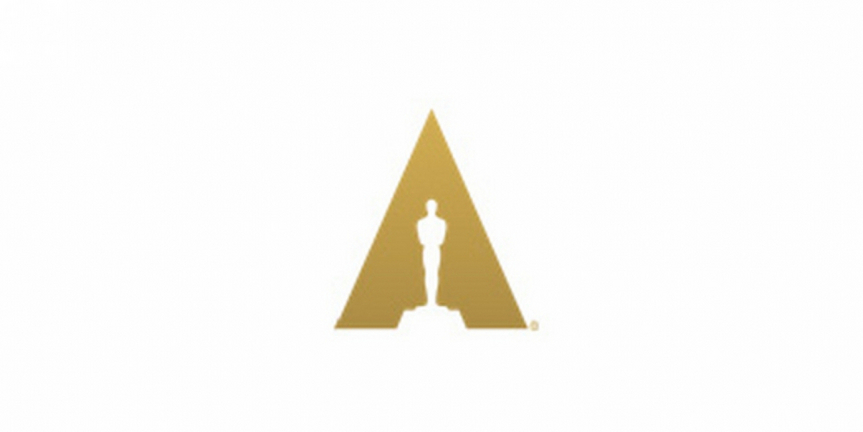 The Academy Elects the 2021-22 Board of Governors Photo
