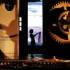 BWW Review: THE MARRIAGE OF FIGARO at Santa Fe Opera Photo