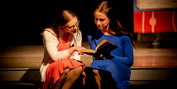 Photos: First Look At Liberty Union Musical Theater's MATILDA THE MUSICAL Photo