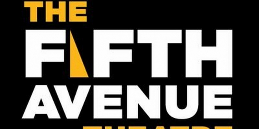 The 5th Avenue Theatre Announces Lineup for 2021/22 Season Photo