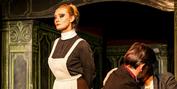 THE BALD SOPRANO Performs At Théâtre de la Huchette Through August 28th Photo