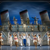 West End ANYTHING GOES Extended Through October 31 Photo