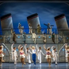 Review Roundup: ANYTHING GOES Starring Sutton Foster- See What the Critics Are Saying! Photo