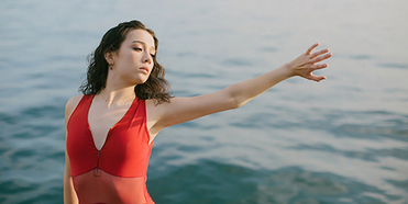 National Ballet of Canada Announces Outdoor Residency at Harbourfront Centre Photo