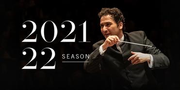 The Houston Symphony Announces 2021–22 Season Single Tickets On Sale And New Program Detai Photo
